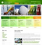 Website design #28976