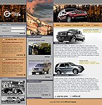 Website design #2940