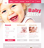 Website design #29264