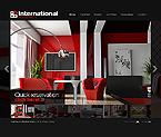 Website design #29374