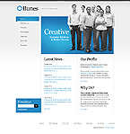 Website design #29382
