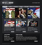 Website design #29408