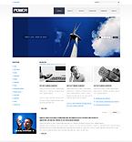Website design #29412