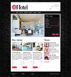 Website design #29496