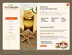 Website design #29564