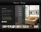 Website design #29565
