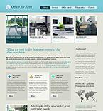 Website design #29593