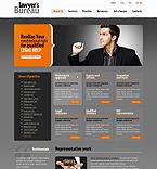 Website design #29595
