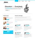Website design #29599