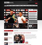Website design #29626