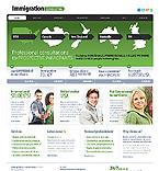 Website design #29661