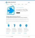 Website design #29672