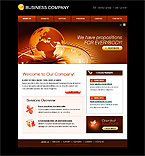 Website design #29673