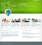 Website design #29674