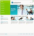 Website design #29675