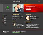 Website design #29679