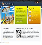 Website design #29682