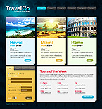 Website design #29745