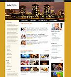 Website design #29773