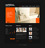 Website design #29788