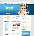 Website design #29802