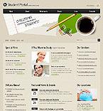 Website design #29812