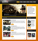 Website design #29813