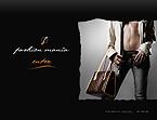 Website design #29824