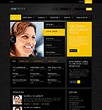 Website design #29837