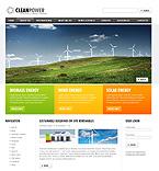 Website design #29865