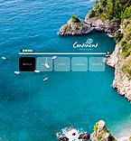 Website design #29889