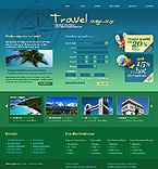 Website design #30025