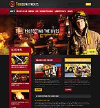 Website design #30065