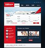 Website design #30072