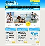Website design #30090