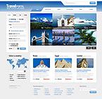 Website design #30139