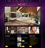 Website design #30227