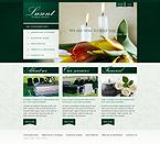 Website design #30293