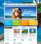 Website design #30356