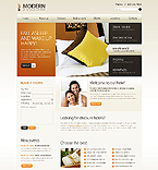 Website design #30357