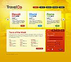 Website design #30370