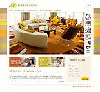 Website design #30393