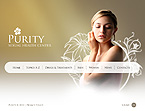 Website design #30400