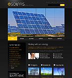 Website design #30413