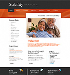 Website design #30488