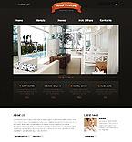 Website design #30489