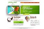 Website design #30584