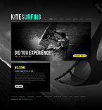 Website design #30634