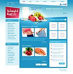 Website design #30635