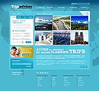 Website design #30704